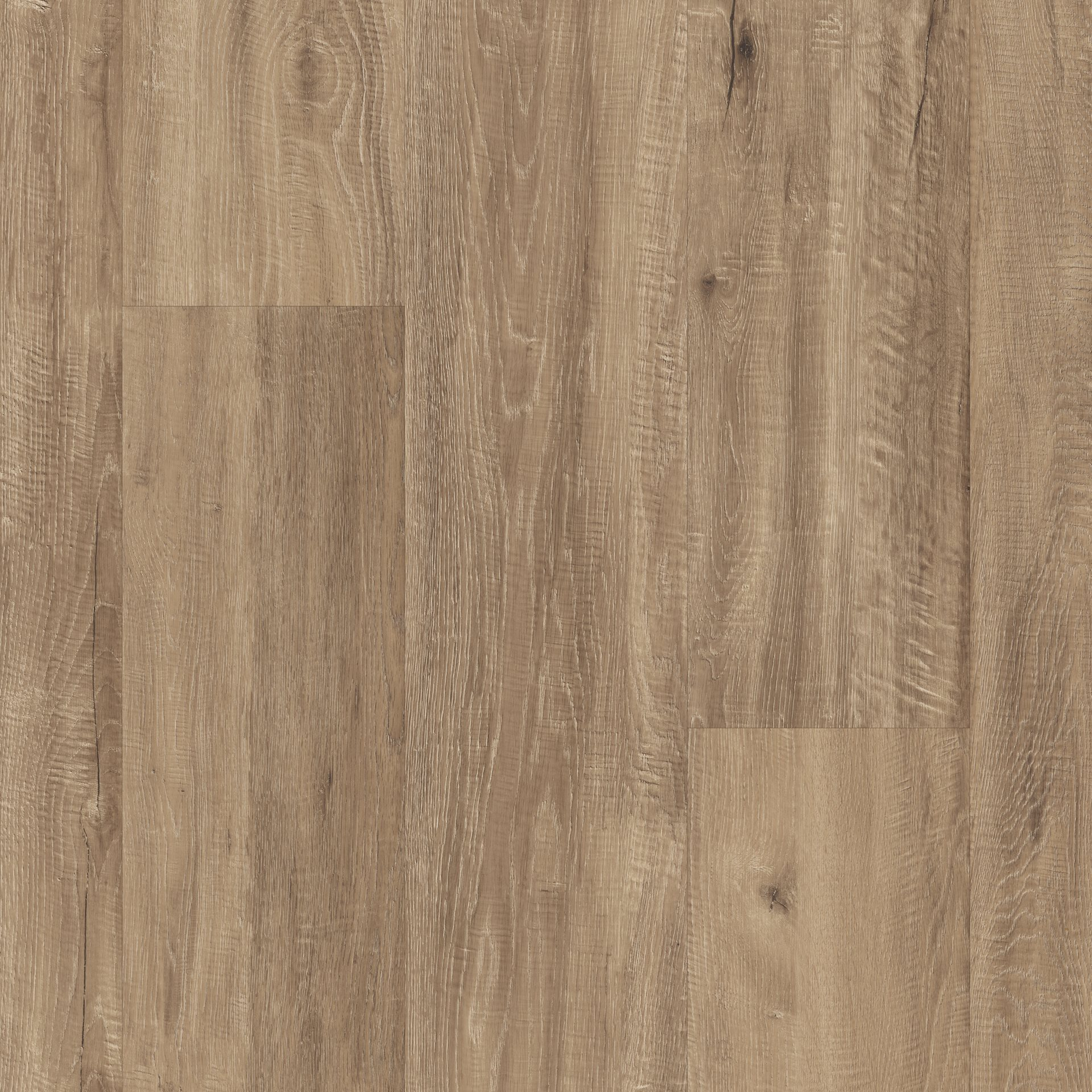 Karndean LooseLay Longboard Neutral Oak