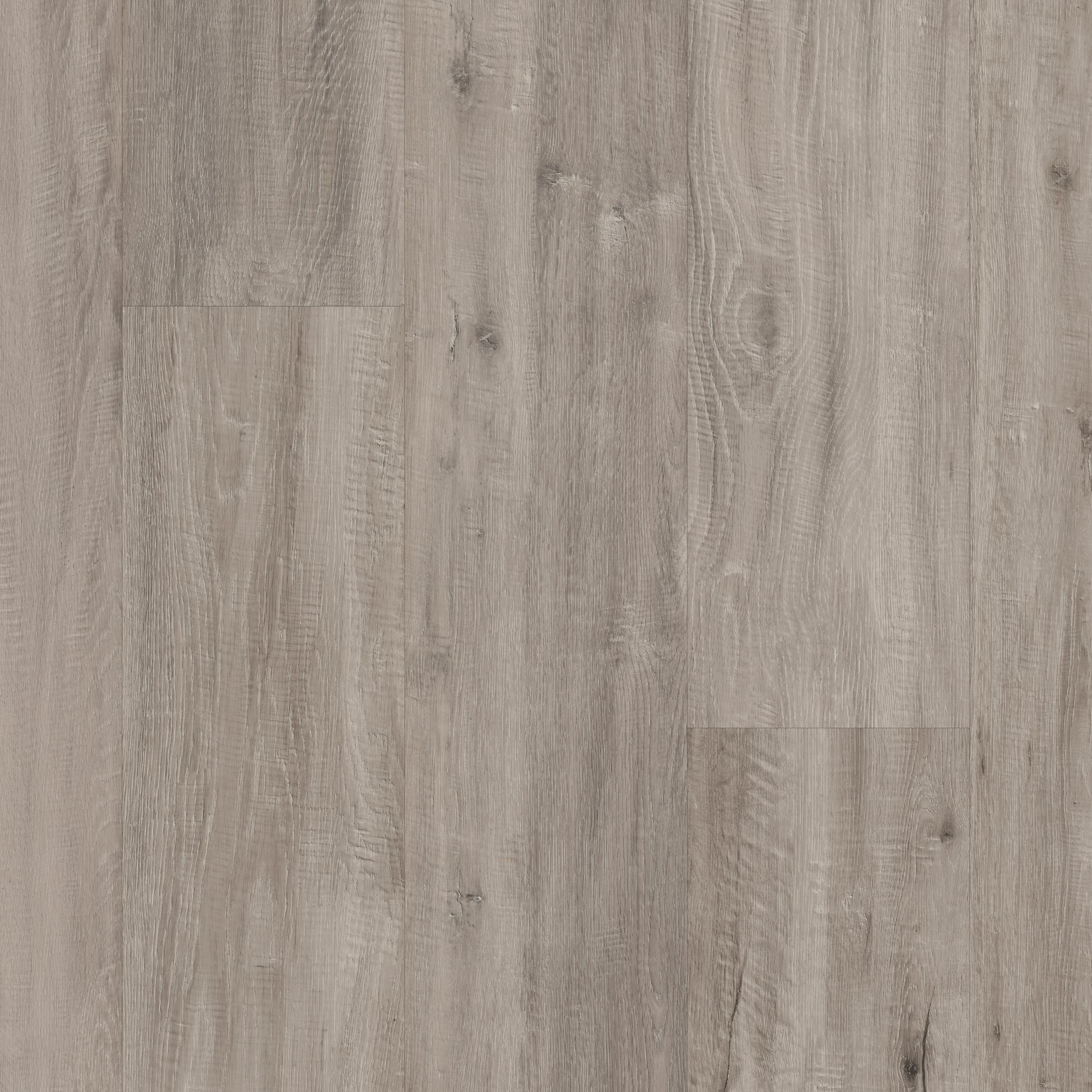 Karndean LooseLay Longboard French Grey Oak