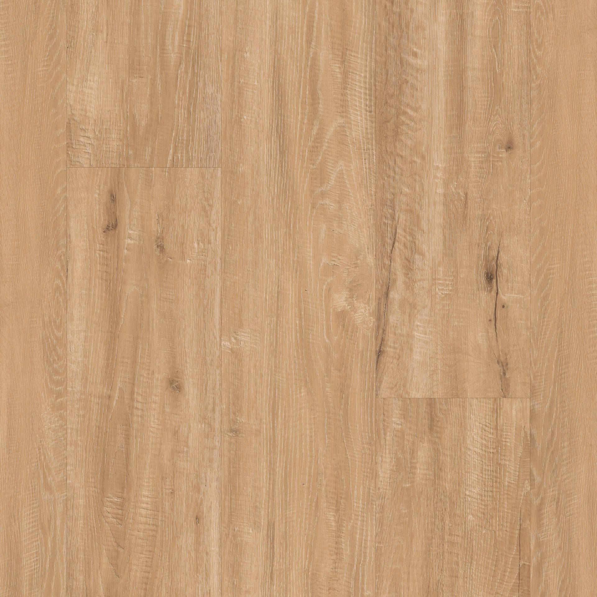 karndean looselay longboard champagne oak vinyl plank. Black Bedroom Furniture Sets. Home Design Ideas