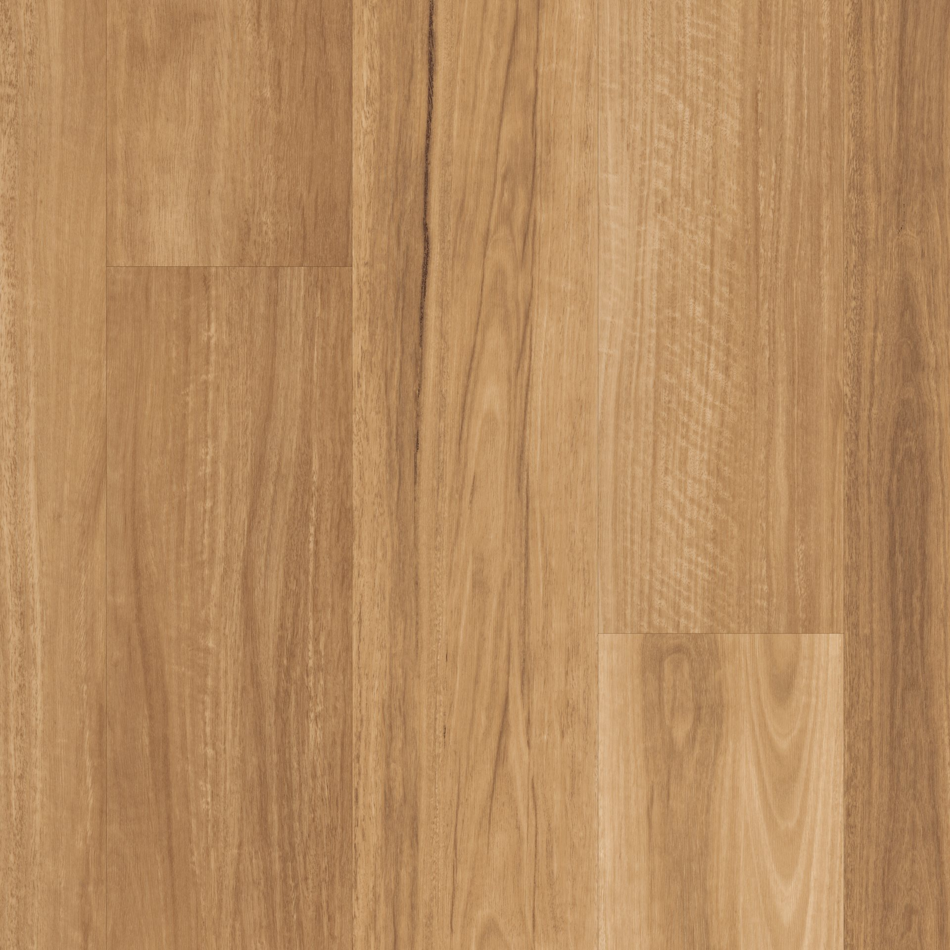 Karndean LooseLay Longboard Lemon Spotted Gum