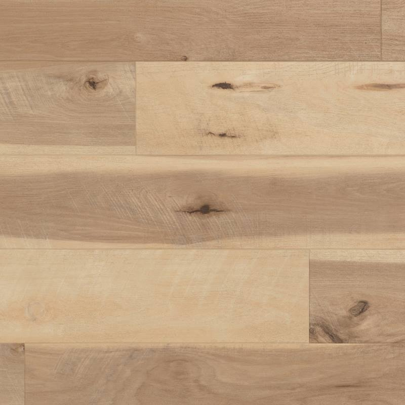Karndean Art Select Classic Hickory Plank KD-EW13
