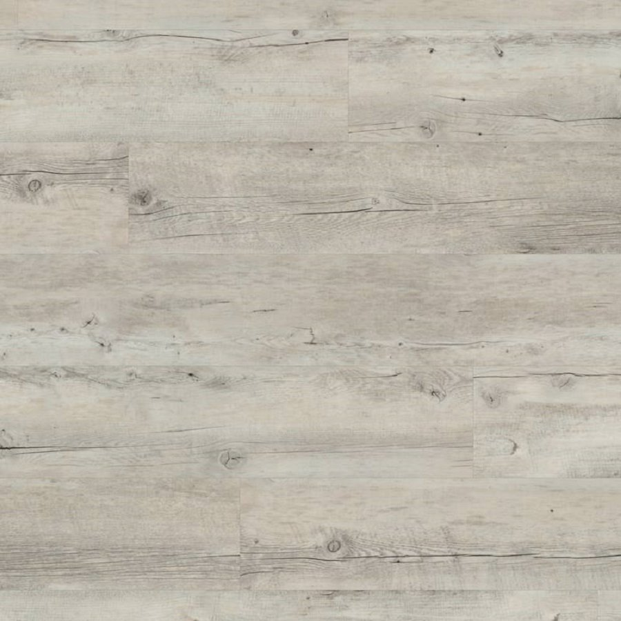 Karndean Van Gogh Light Distressed Oak VGW111T