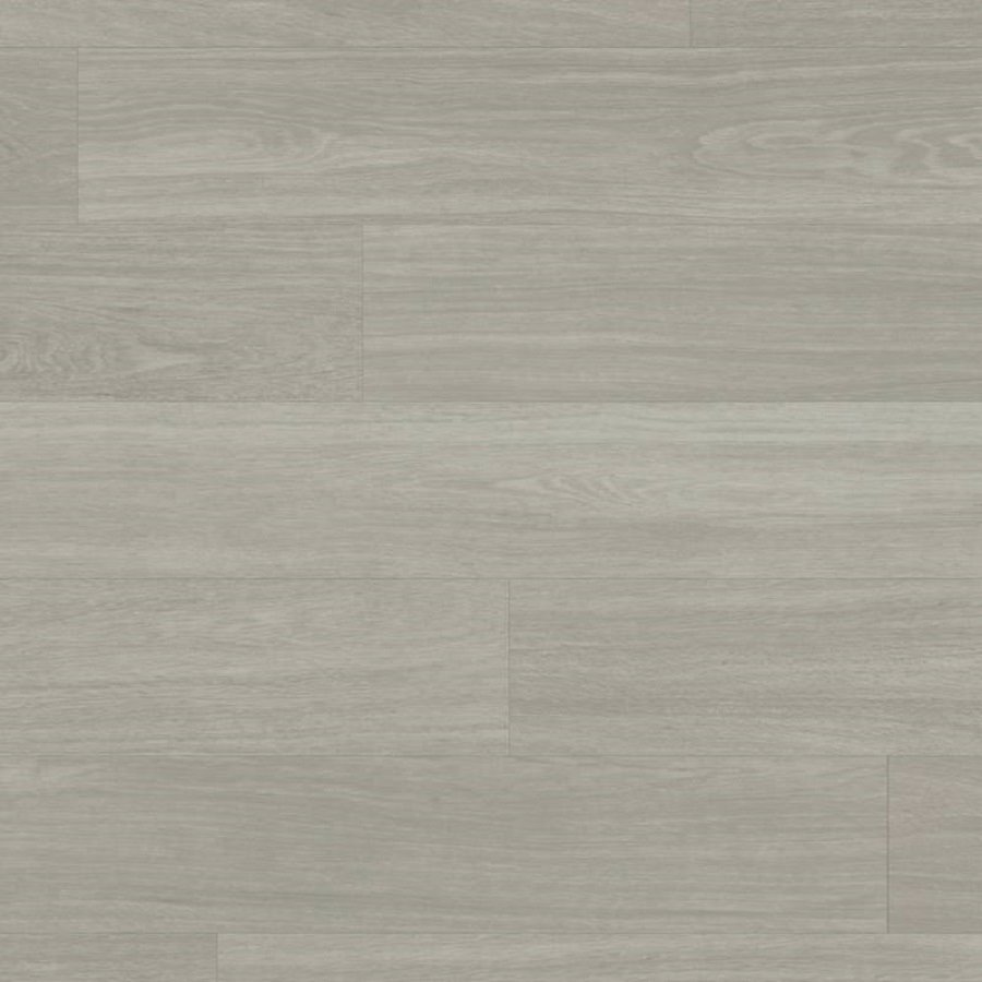 Karndean Van Gogh Cool Grey Oak VGW113T