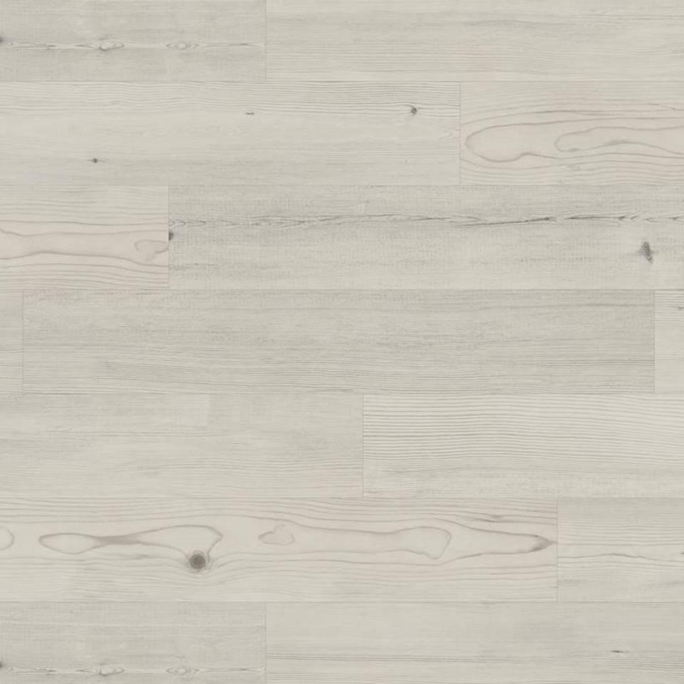 Karndean Knight Tile Grey Scandi Pine Vinyl Tile