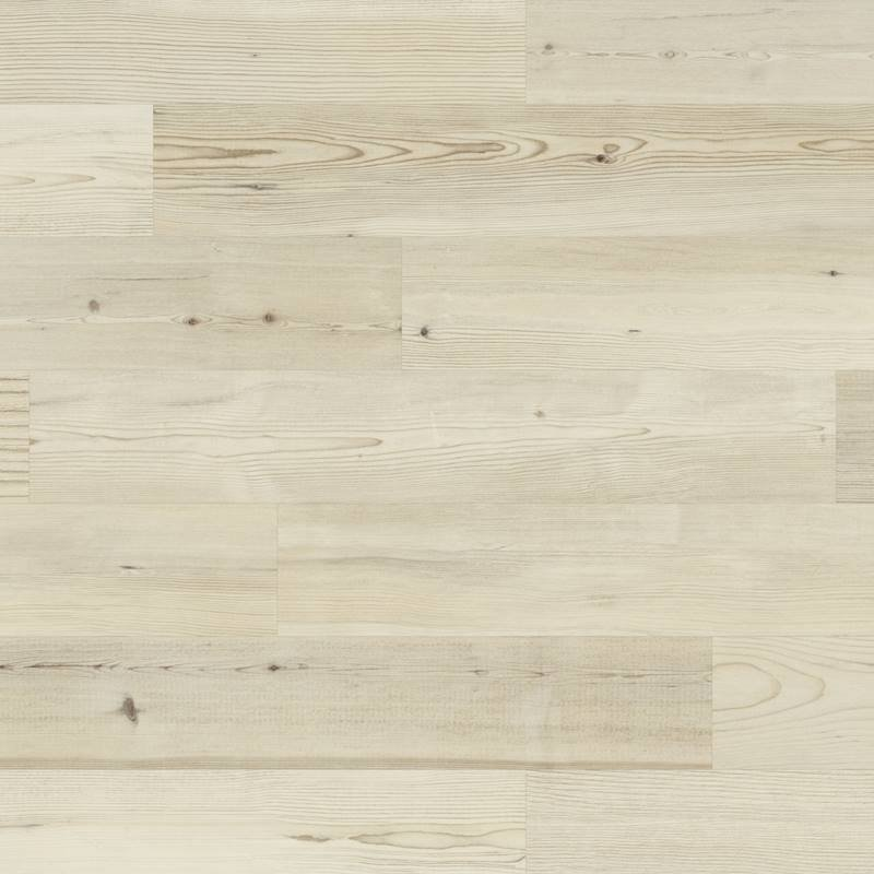 Karndean Knight Tile Natural Scandi Pine