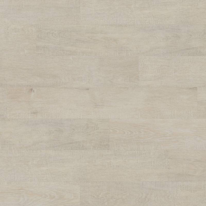 Karndean Knight Tile Coastal Sawn Oak
