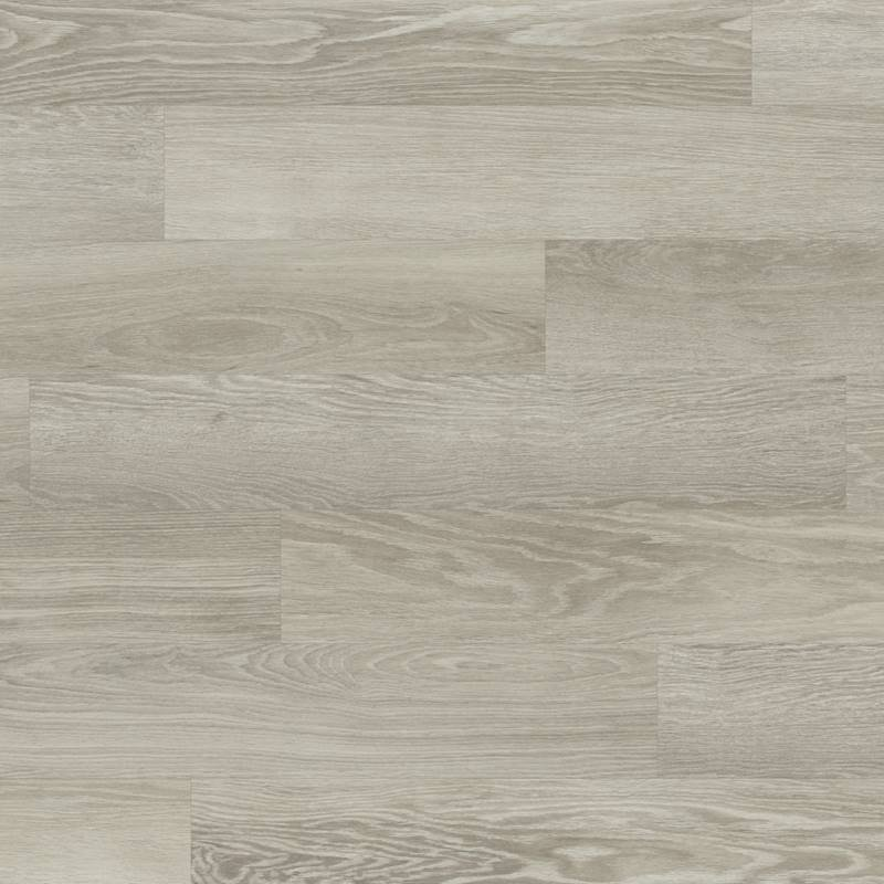Karndean Knight Tile Grey Limed Oak