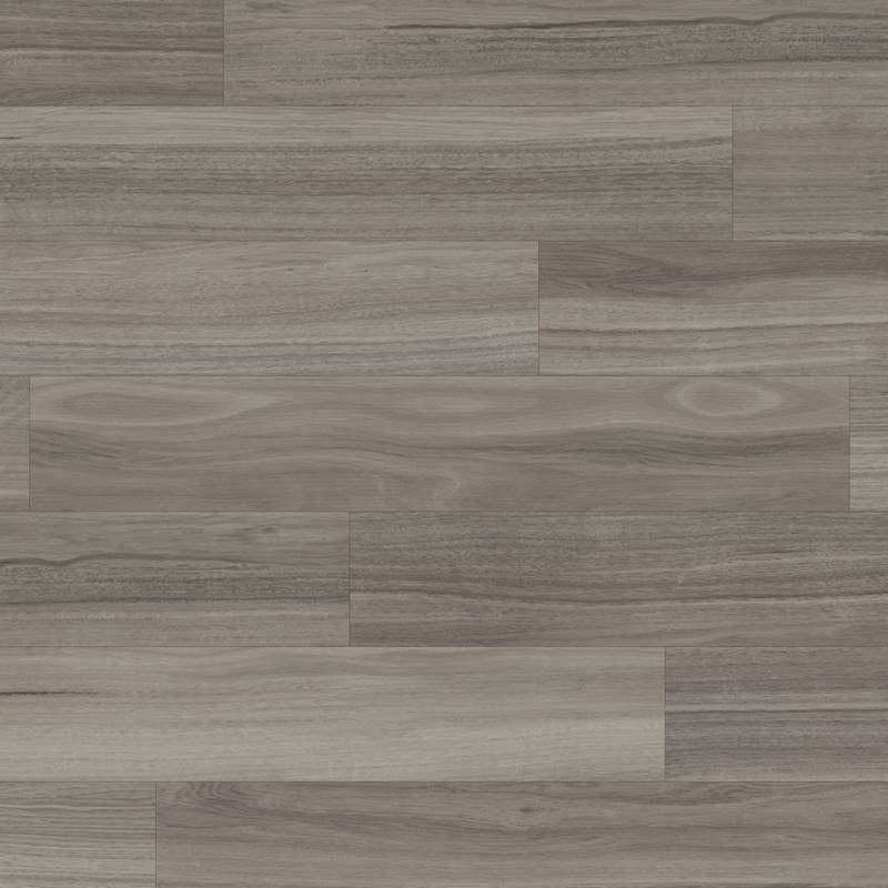 Karndean Knight Tile Urban Spotted Gum