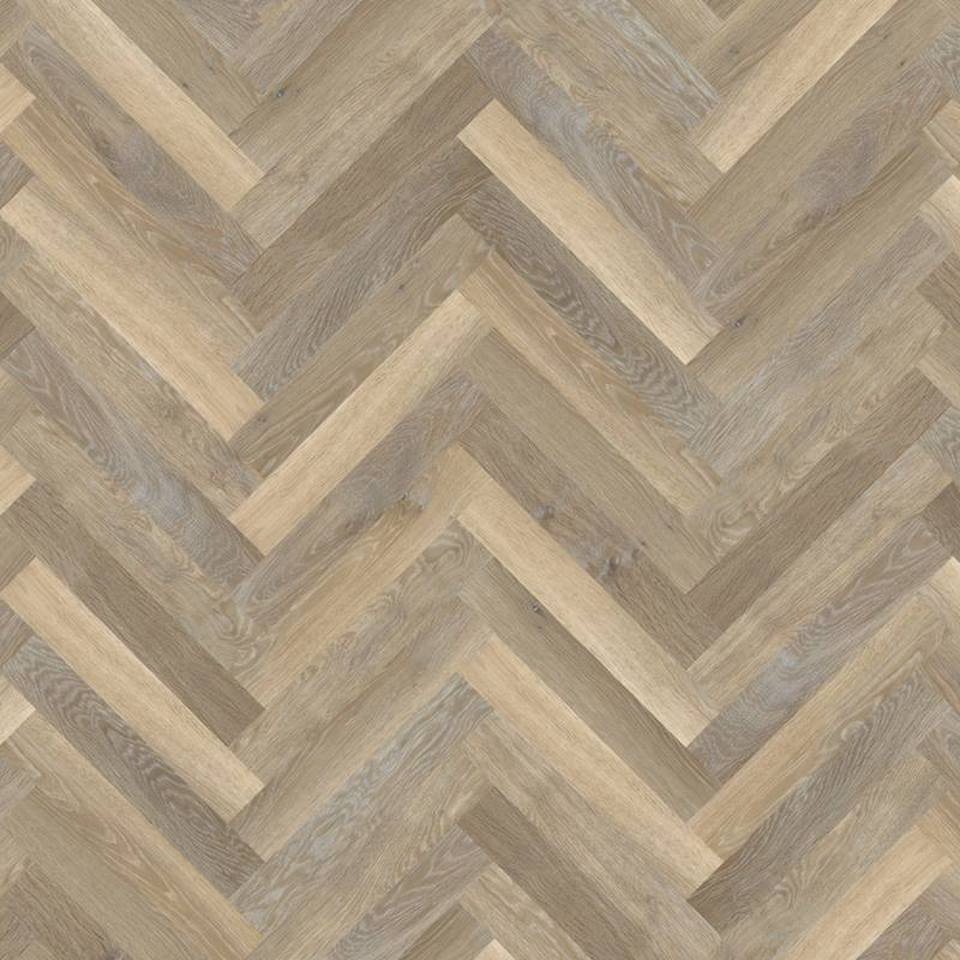 Karndean Knight Tile Lime Washed Oak
