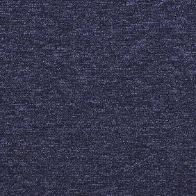 Paragon Diversity Denim Carpet Tile
