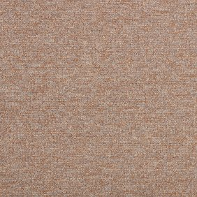 Paragon Diversity Golden Stone Carpet Tile