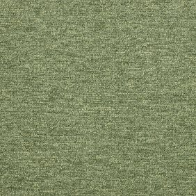 Paragon Diversity Grasshopper Carpet Tile