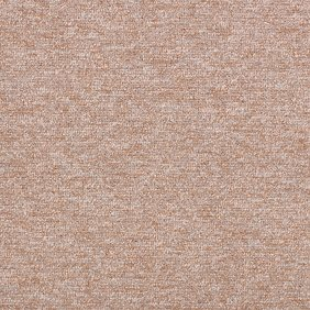 Paragon Diversity Nutmeg Carpet Tile