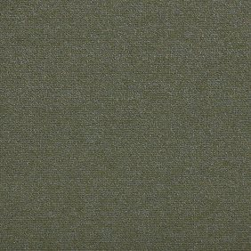 Paragon Diversity Olive Carpet Tile