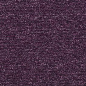 Paragon Diversity Purple Rain Carpet Tile