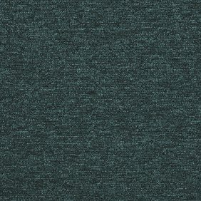 Paragon Diversity Racing Green Carpet Tile