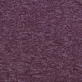 Paragon Diversity Razzmic Berry Carpet Tile