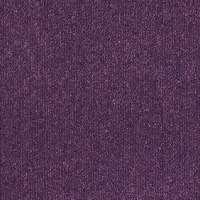 Paragon Sirocco Tanzanite Carpet Tile