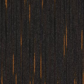 Paragon Strobe Force Carpet Tile