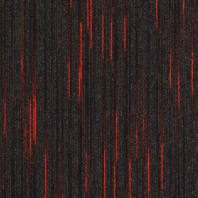 Paragon Strobe Ignite Carpet Tile