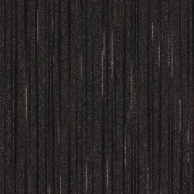 Paragon Strobe Plasma Carpet Tile