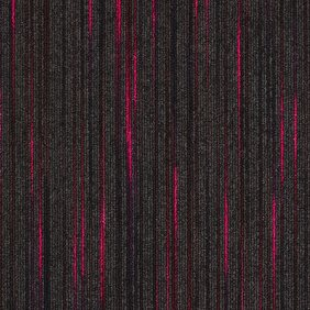 Paragon Strobe Spark Carpet Tile