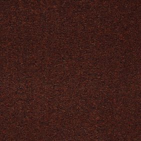 Paragon Workspace Cutpile Cayenne Carpet Tile