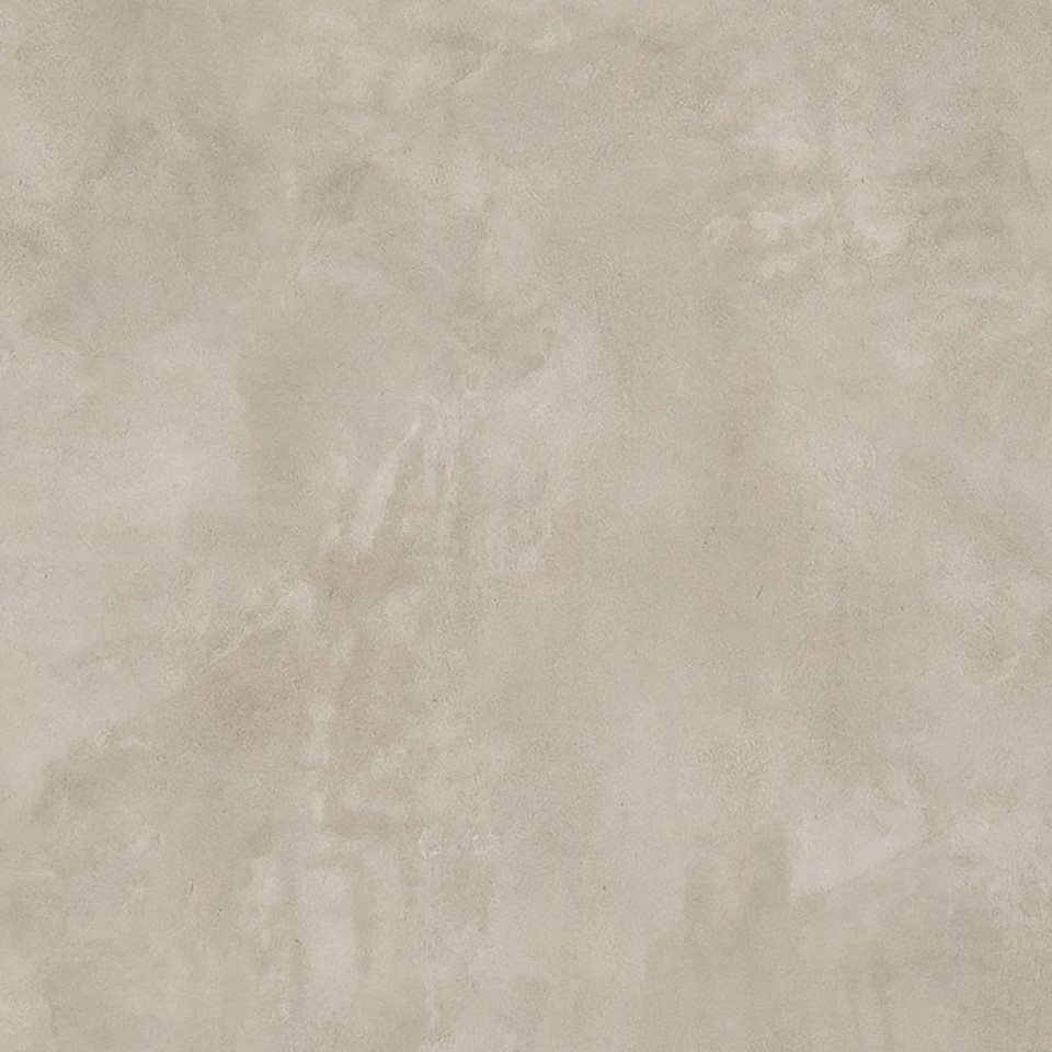 Polyflor Bevel Line Stone Brushed Concrete Vinyl Plank