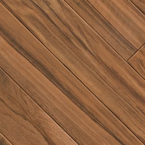 Polyflor Bevel Line Wood French Nut Tree