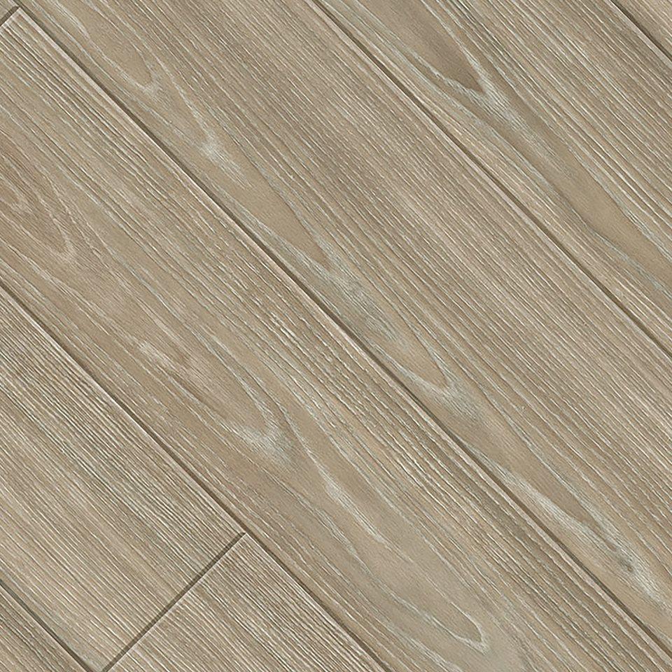 Polyflor Bevel Line Wood Grey Ash Vinyl Plank