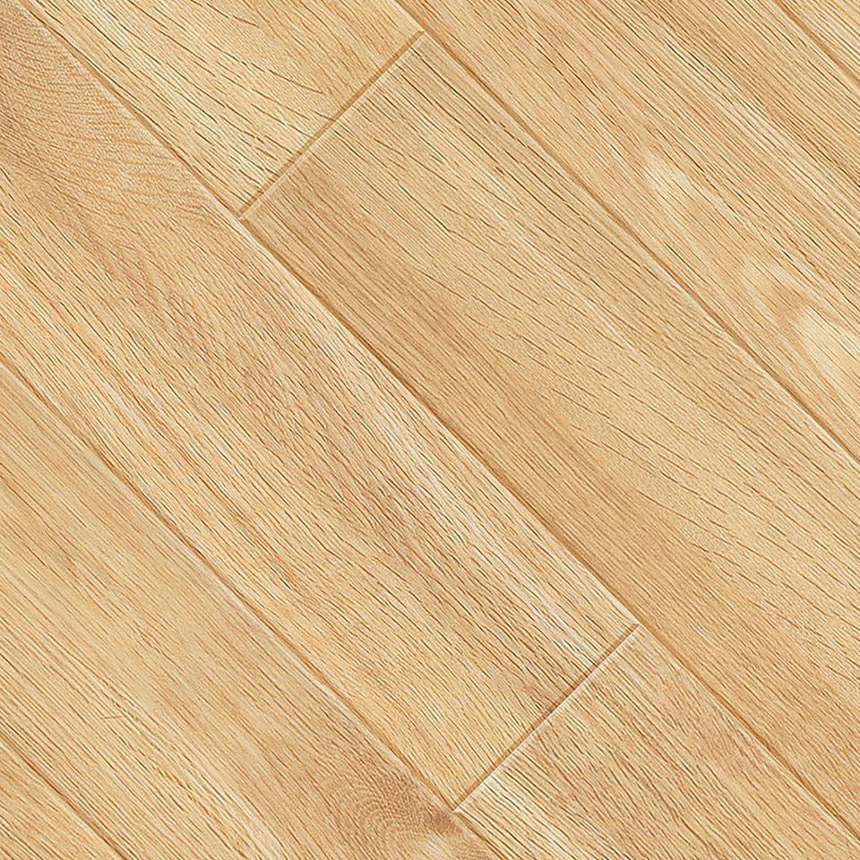 Polyflor Bevel Line Wood Light Oak Vinyl Plank