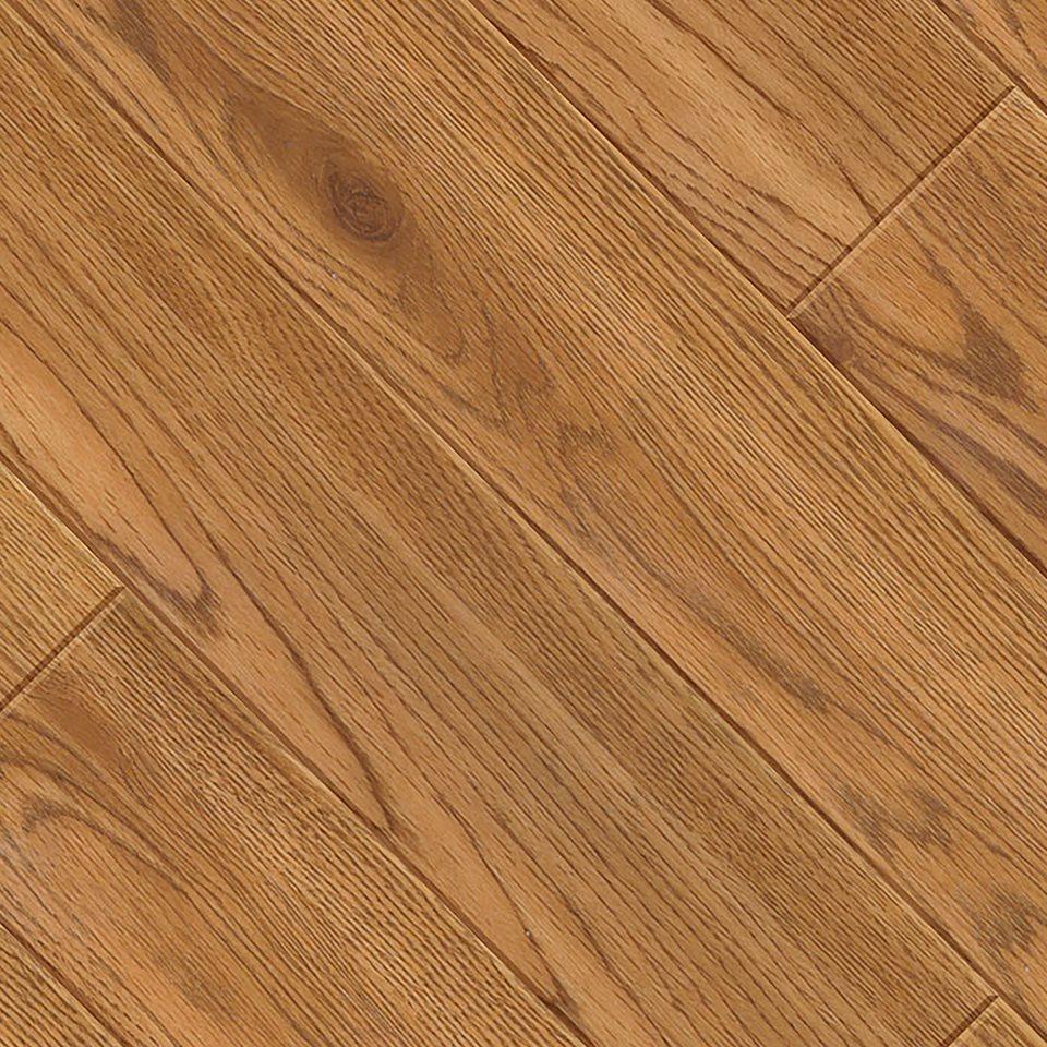 Polyflor Bevel Line Wood Rich Oak