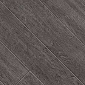 Polyflor Bevel Line Wood Smoked Chestnut