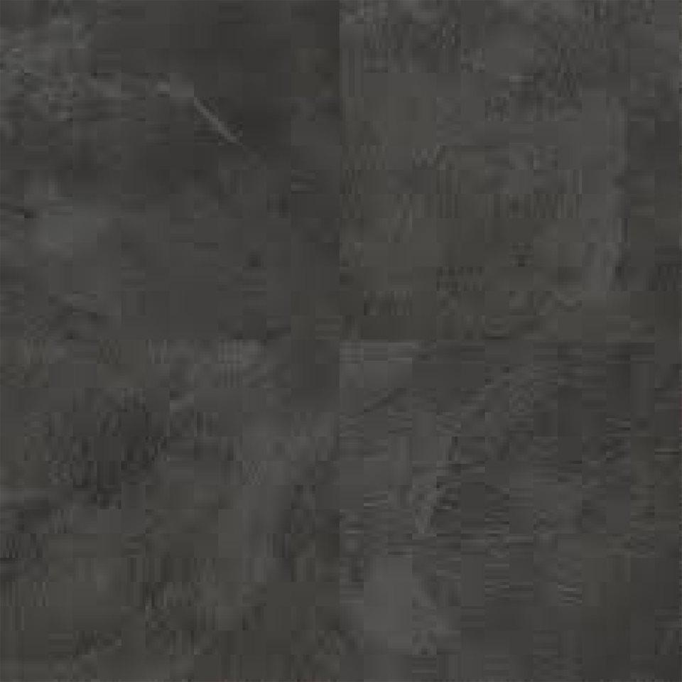 Polyflor Camaro Loc Black Shadow Slate Vinyl Tiles