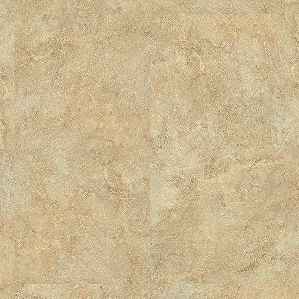 Polyflor camaro loc classic yorkstone vinyl tiles dailygadgetfo Gallery