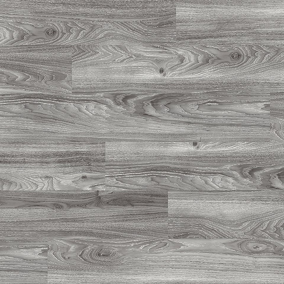 Polyflor camaro loc tan limed oak vinyl tiles dailygadgetfo Gallery