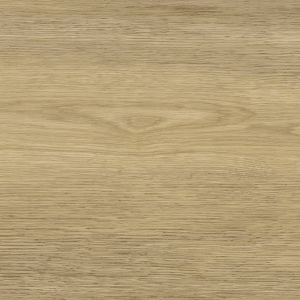 Polyflor Expona Bevel Line English Brushed Oak