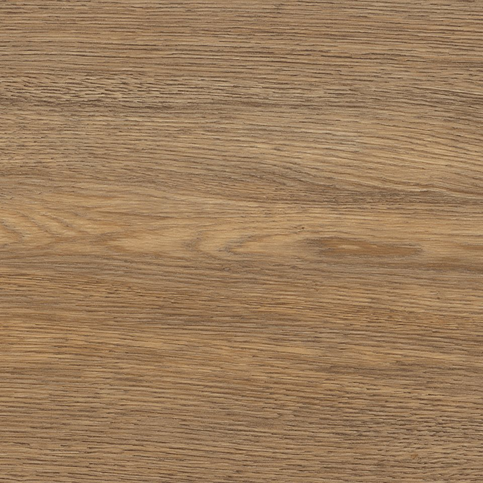 Polyflor Expona Bevel Line Honey Brushed Oak
