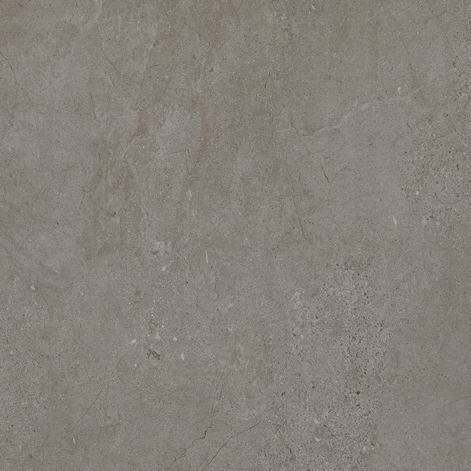 Polyflor Expona Bevel Line Weathered Concrete