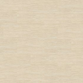 Polyflor Expona Commercial Beige Travertine