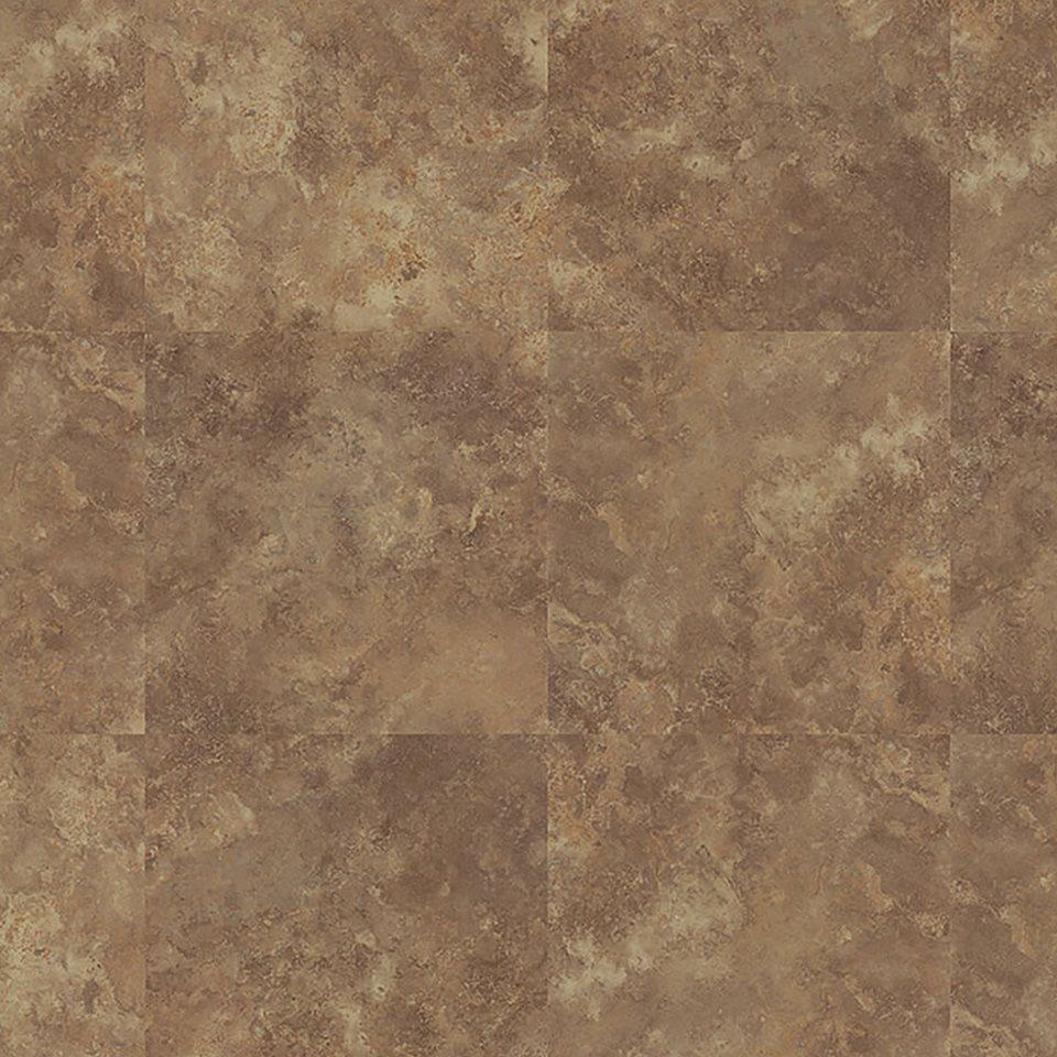 Polyflor expona commercial cambrian stone vinyl tiles for Industrial stone vinyl tile