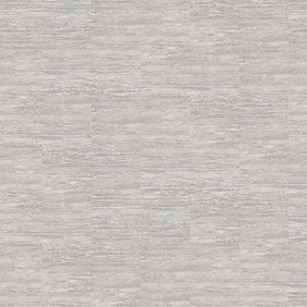 Polyflor Expona Commercial Light Grey Travertine