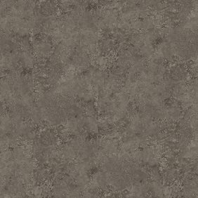 Polyflor Expona Commercial Taupe Brazilian Slate