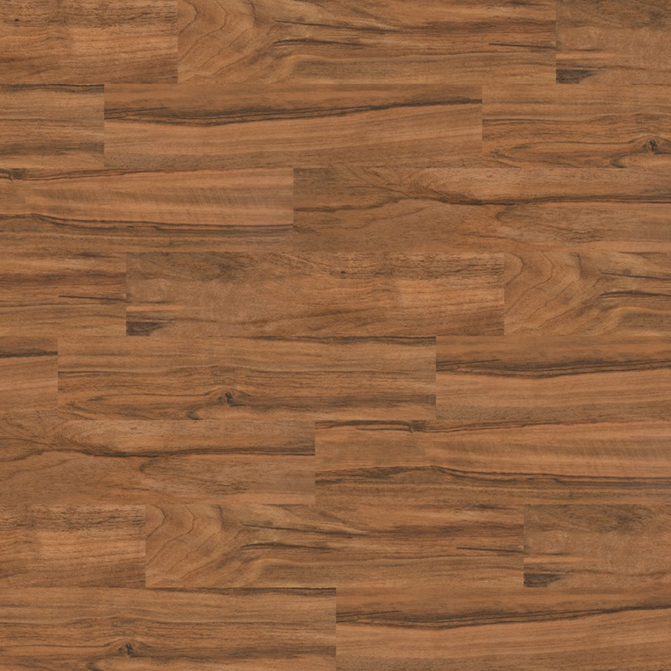 Polyflor Expona Commercial French Nut Tree