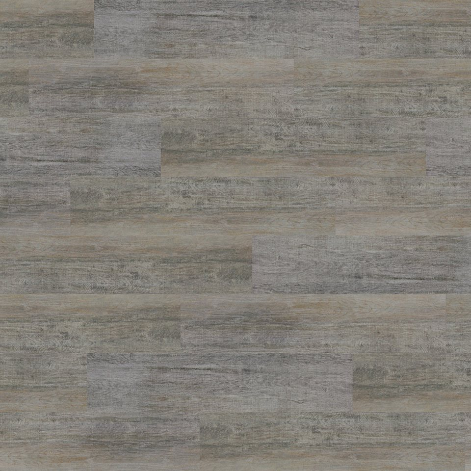Polyflor Expona Commercial Silvered Driftwood