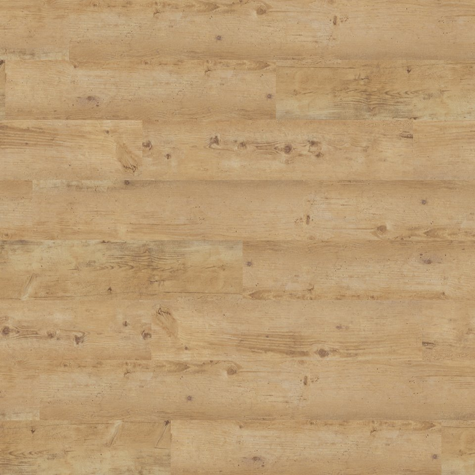 Polyflor Expona Commercial Blond Country Plank