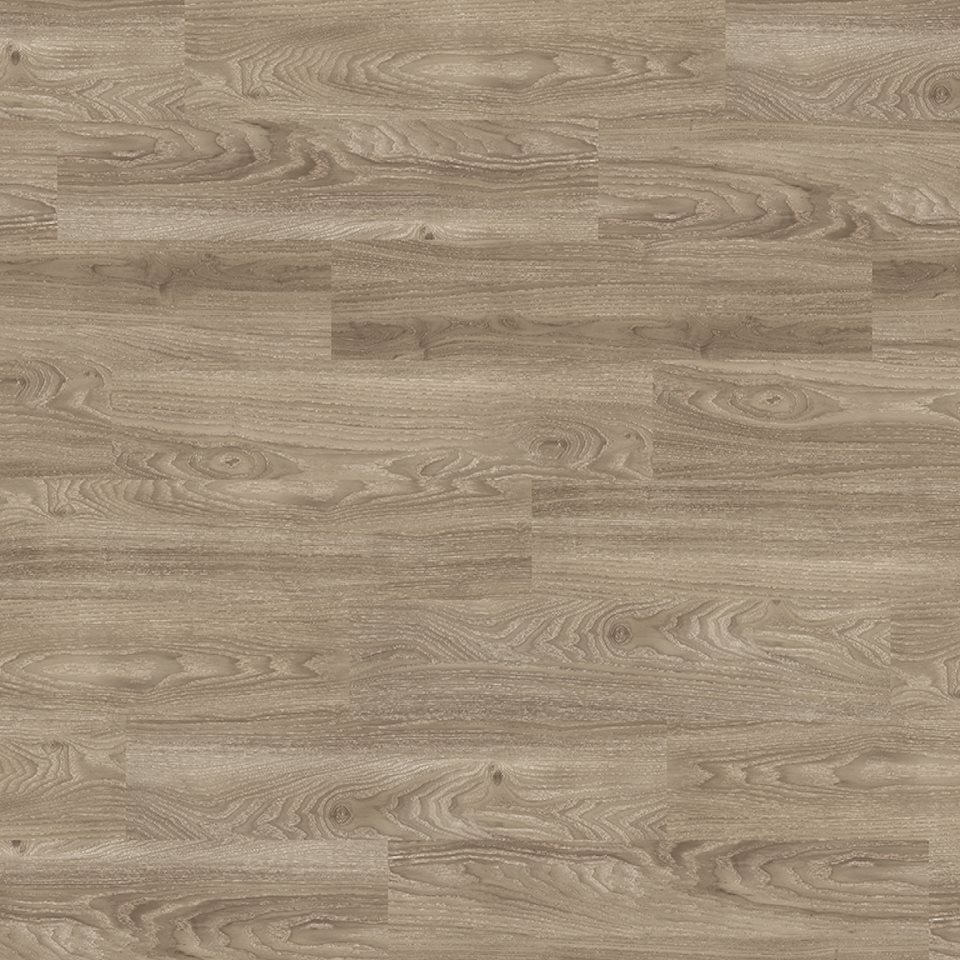 Polyflor Expona Commercial Light Elm