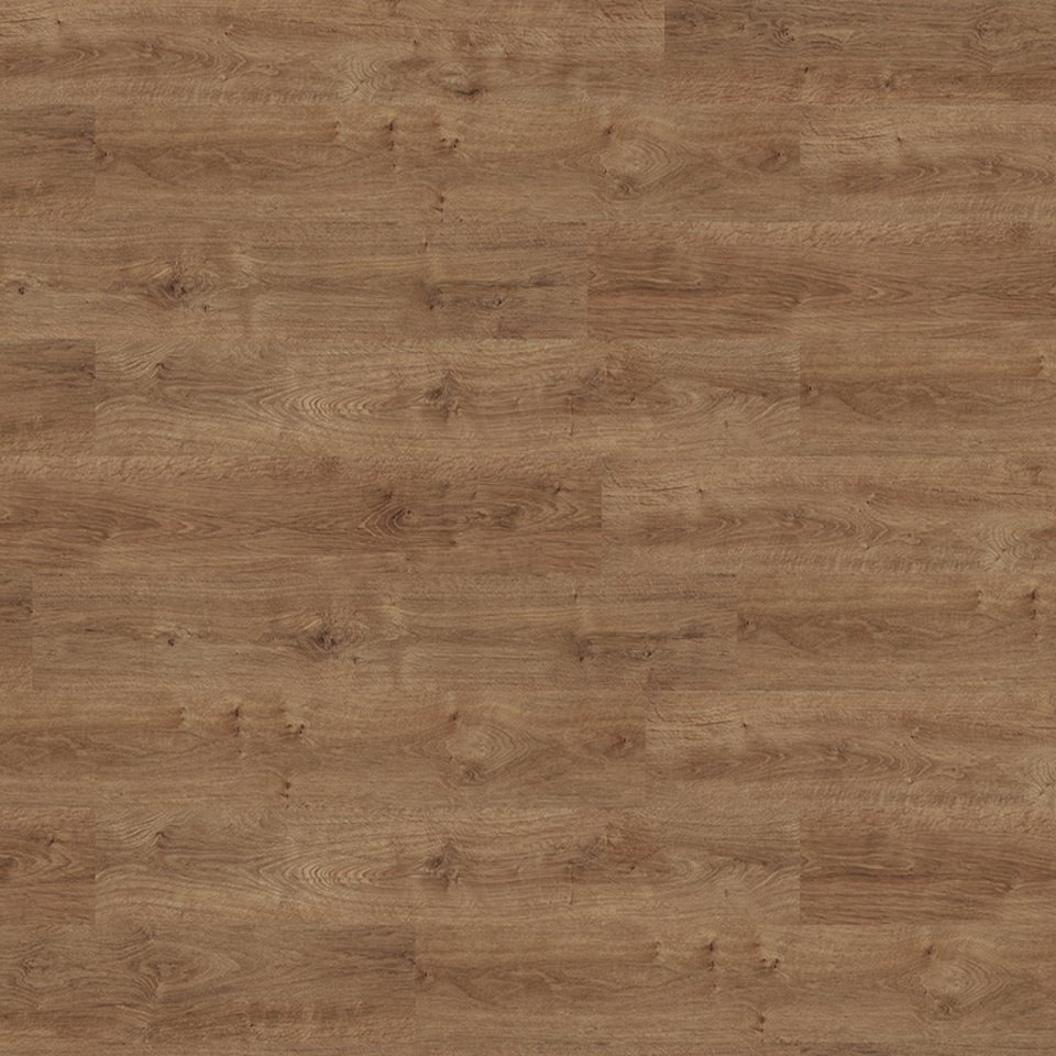 Polyflor Expona Commercial Amber Classic Oak