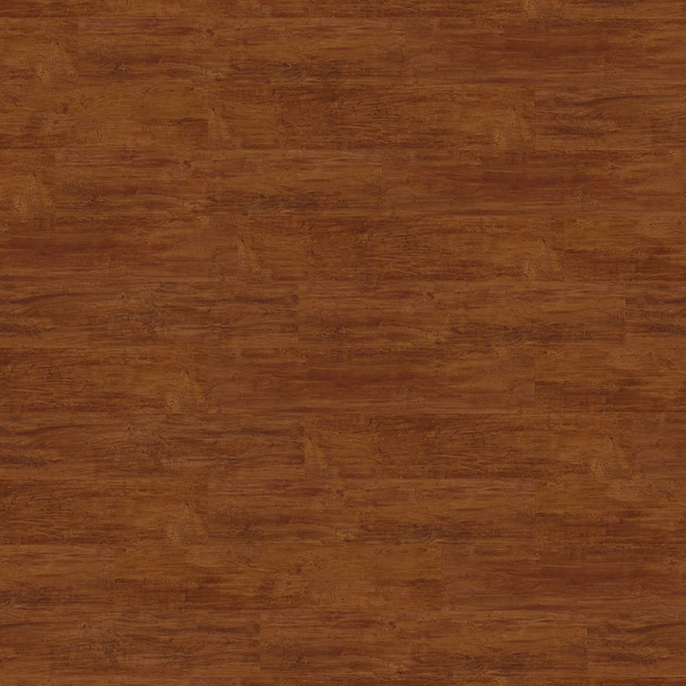 Polyflor Expona Commercial Walnut