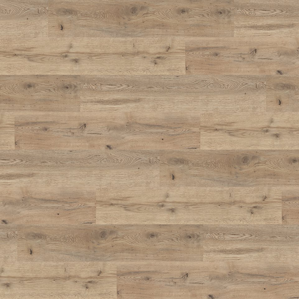 Polyflor Expona Commercial Oiled Oak
